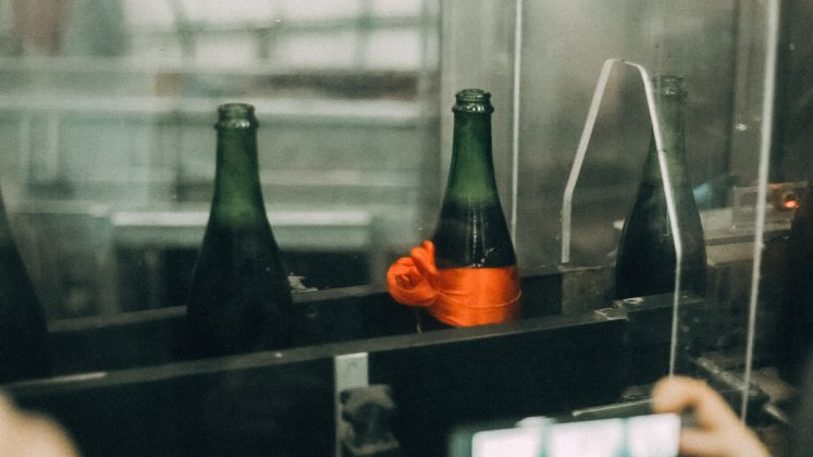 artwinery ігристе вино шампанське