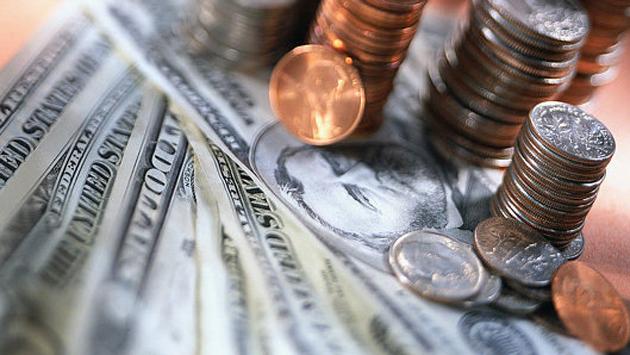інвестиції гроші фінанси