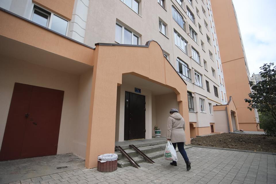 В цьому році українці освоїли рекордну кількість «Теплих кредитів»