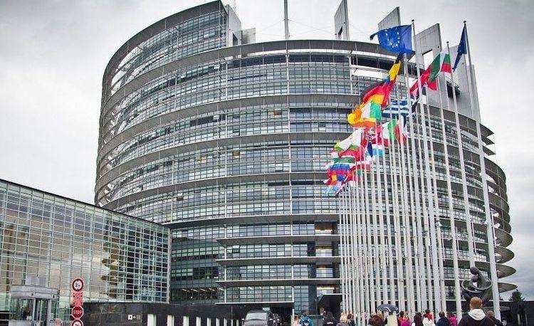 Європарламент виступає за скасування
